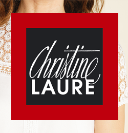 https://www.christine-laure.fr/media/wysiwyg/CARNET/7-marqueN.png