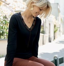 https://www.christine-laure.fr/media/wysiwyg/CARNET/C16.jpg