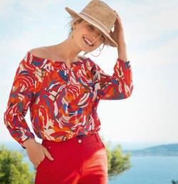 https://www.christine-laure.fr/media/wysiwyg/CARNET/blouse2.jpg
