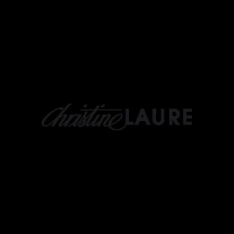 6ac8590ddcab Sélection à -50% et + pour femme   Christine Laure