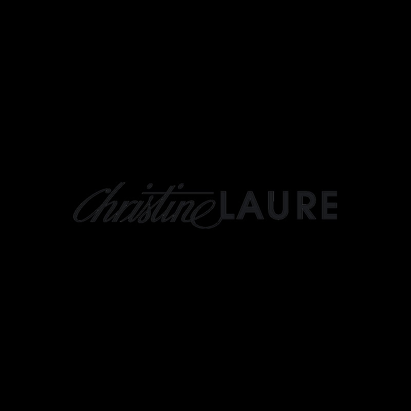 FLASH DAYS PARKAS